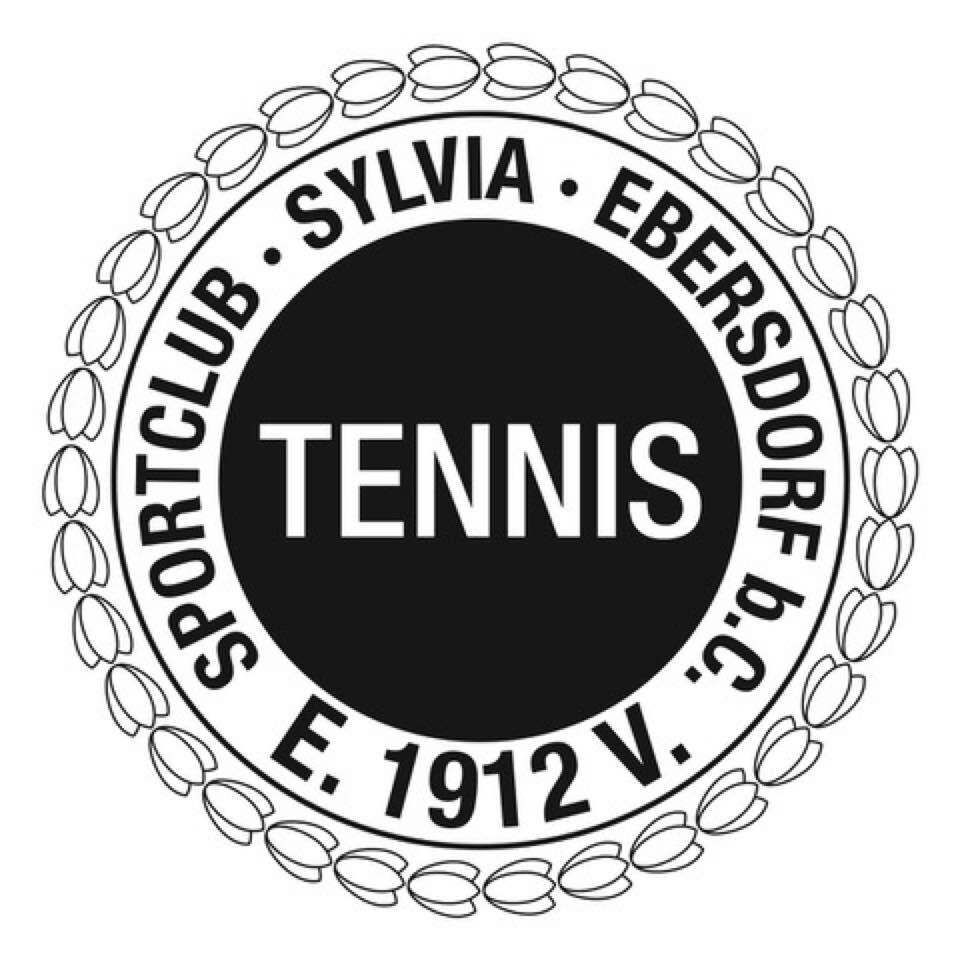 Sylvia Ebersdorf Tennis